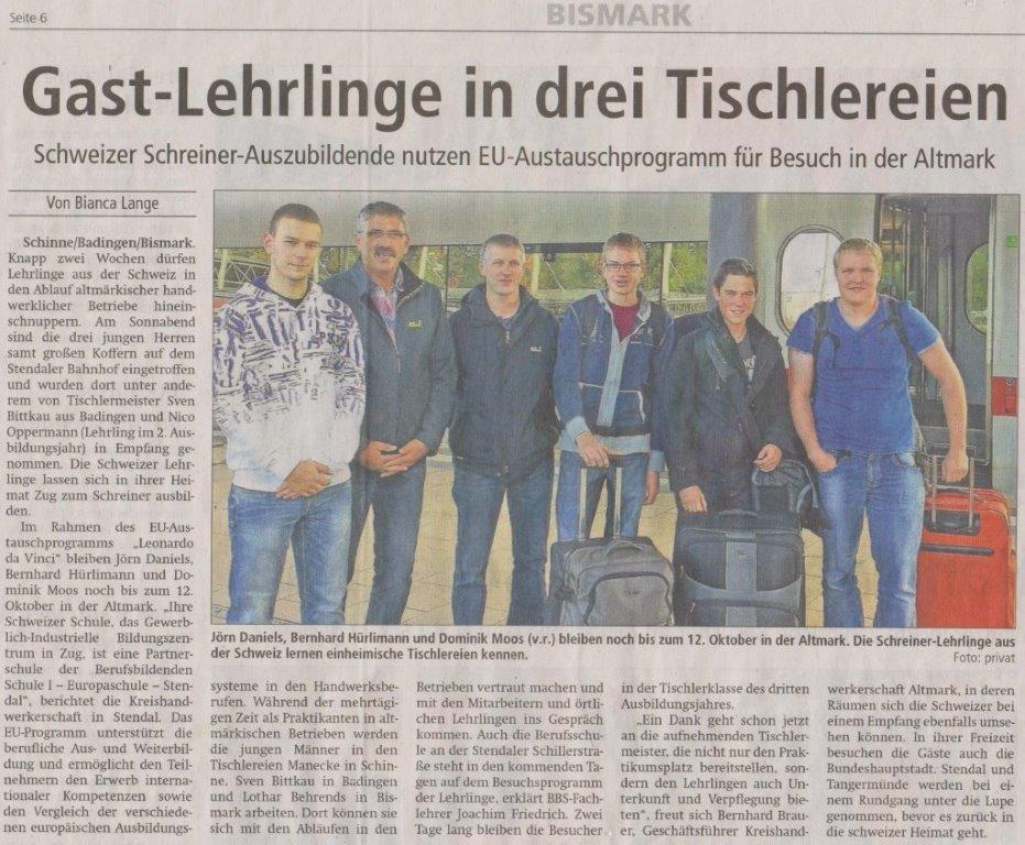 Alska_Zeitungsartikel