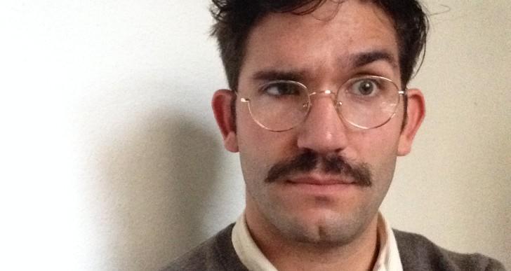 Movember im Selbstversuch