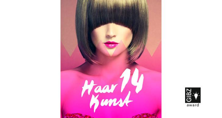 Haarkunst 14
