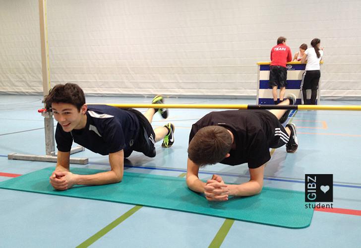 SportSportSport