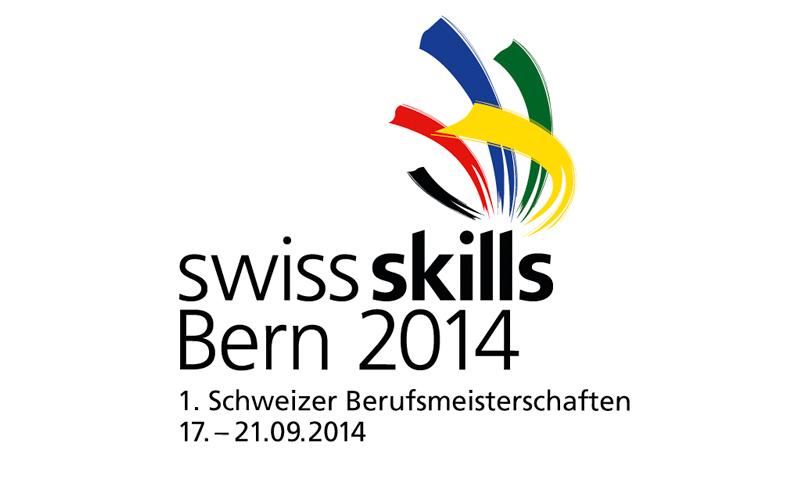 Schweizer Berufsmeisterschaften Bodenleger
