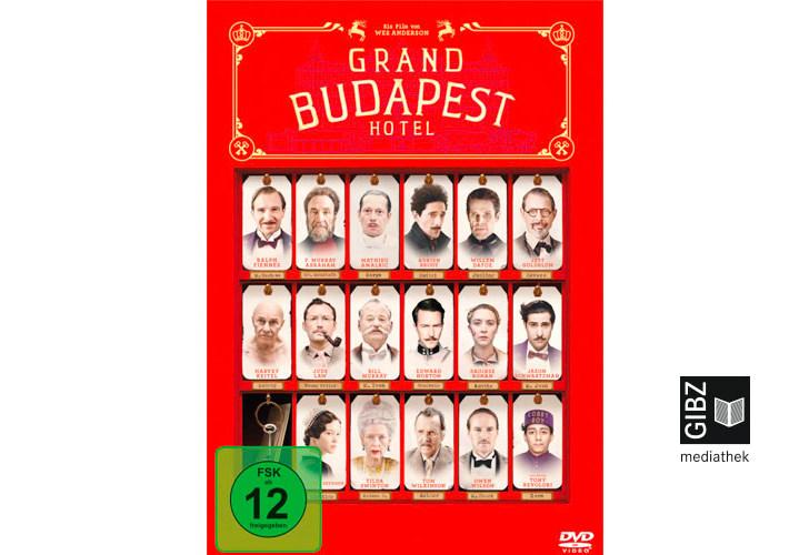 DVDs im Oktober