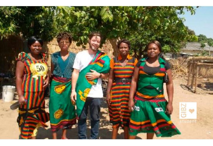 Namwala 4 – one Zambia, one Nation