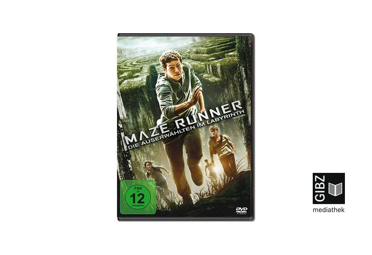 DVDs im März