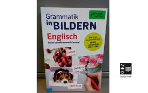 Buch-Mai4