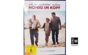 DVD_September_1