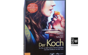 DVD_September_3
