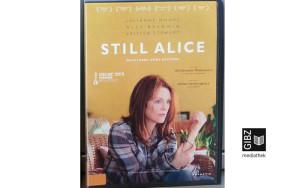 DVD_September_4