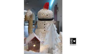 GIBZ_Christmas_VA2