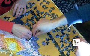 GIBZ_Puzzlewerbung2