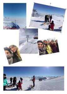 Skitag_FAGE_10