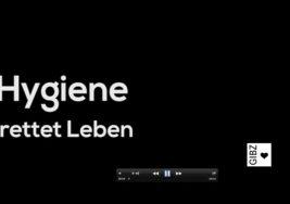 AKTUELL! Kurzfilm Spitalhygiene – FAGE's auf den Spuren der Nosokomialen Infektion