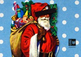 Nikolaus fällt aus!