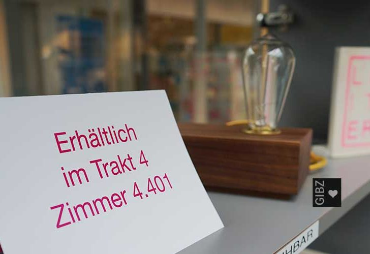Schweizer Design und Handwerkskunst