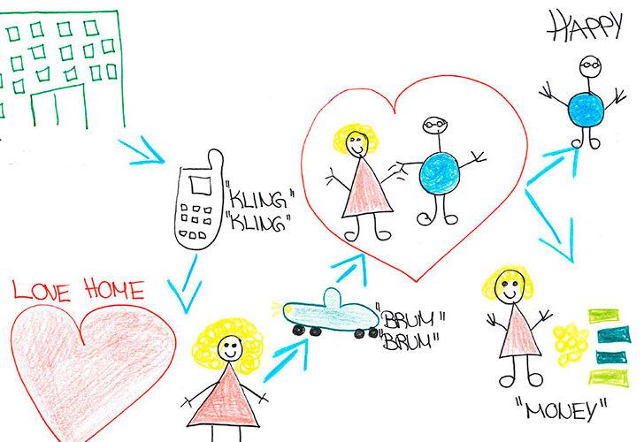 Sexualität in Alters- & Pflegeheimen – (k)ein Tabuthema