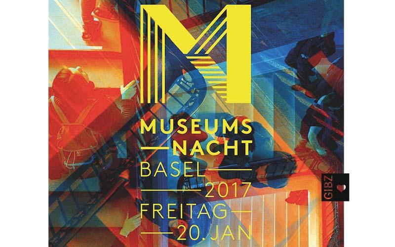 Nacht Im Museum 2