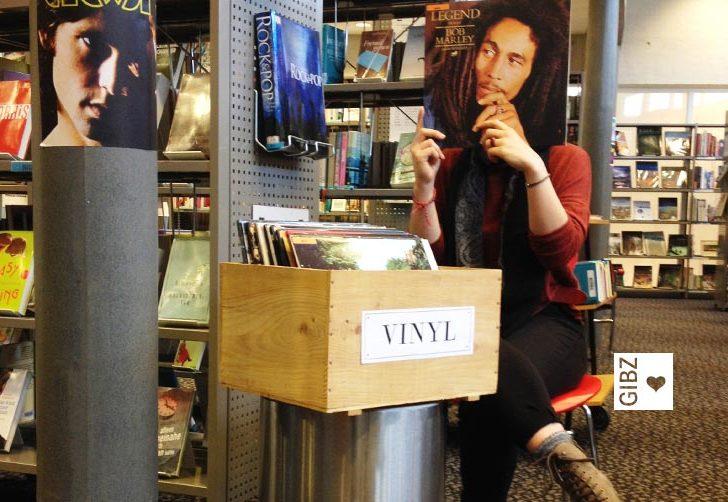 Januarloch?! Nicht bei uns! Wir füllen es mit Vinyl – GIBZ Mediathek (est. 1998)