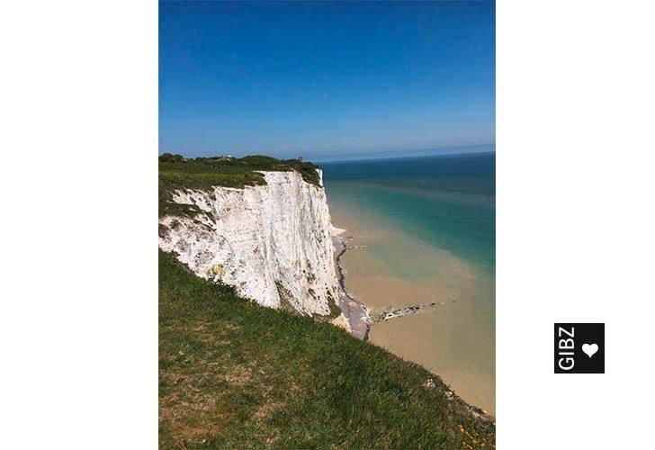 The English way of life – FAGE-Lehrerin Regula Pauli setzt ihren Bildungsurlaub in England fort…
