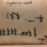 Bildquelle: Archiv für Zeitgeschichte ETH Zürich