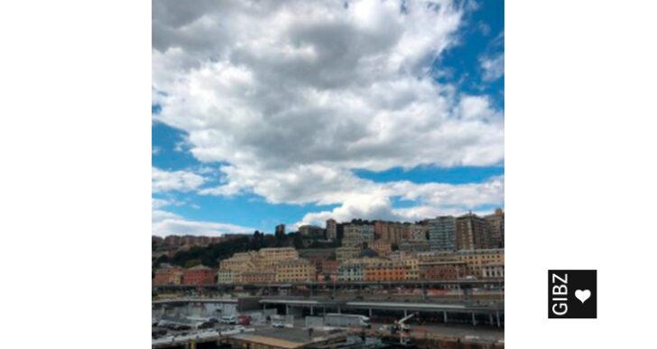Schiff ahoi! Abschlussreise der FHW3 – Kreuzfahrt auf dem Mittelmeer