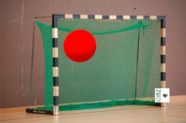 Das Ziel nicht aus den Augen verlieren – Newsletter GIBZ Sportteam