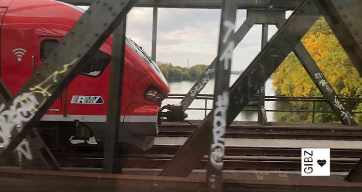Die letzte Chance gepackt – Schreinerin im Berufspraktikum in Stendal, Sachsen-Anhalt