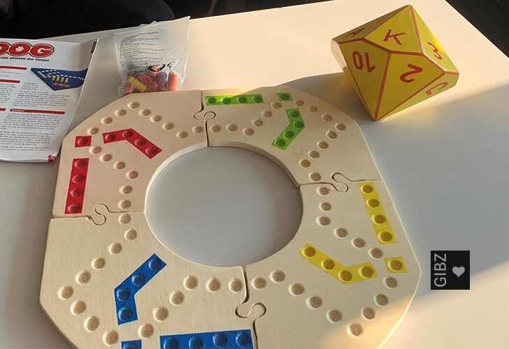 Spiel-Klassiker neu interpretiert – Klassenvertiefungsarbeit der SR3