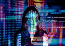 Cybersecurity – auch am GIBZ – WISE, ein Programm von Watchguard